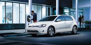 vw to build a u0027nationwide 150 kw fast charging network u0027 for