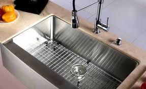 sink franke kitchen sink intrigue franke kitchen sink online