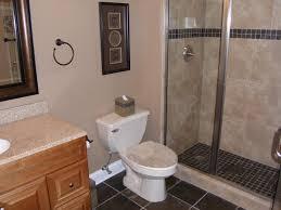 bathroom basement ideas beautiful bathroom basement designs simple decor at shower ideas