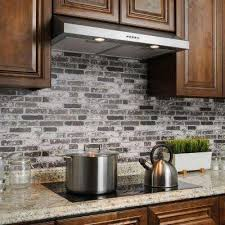 home depot under cabinet range hood akdy under cabinet range hoods the home depot kitchen hood zline 30