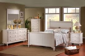 furniture design ideas very best white country bedroom cottage