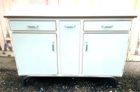 meubles de cuisine vintage meuble cuisine vintage affordable beautiful with occasion retro