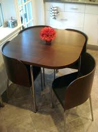 space saving kitchen furniture space saving kitchen table compact kitchen table compact kitchen