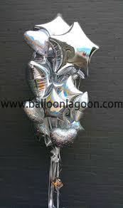 ballon deliveries balloon lagoon balloon bouquets specialty balloons
