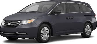 honda pilot odyssey what you need to about the honda pilot vs odyssey
