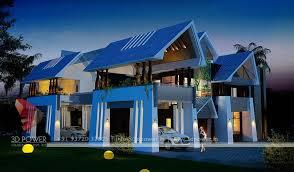 bungalow design showcase 3d bungalow design fan gladiatus us forum