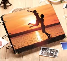 photo album pages sticky aliexpress buy 062160 big 10 inch diy handmade sticky type