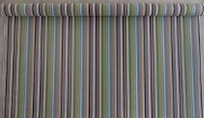Upholstery Fabric For Curtains Upholstery Fabric For Curtains For Roller Blinds Striped
