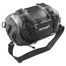 kriega us20 kriega drybag us20 co uk car motorbike