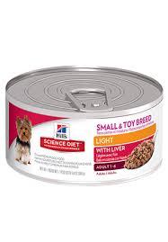 science diet light dog food dog valley wide coop