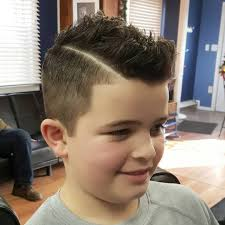 styling spiky hair boy 75 best high and tight haircut ideas show your style 2018