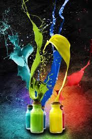 33 best splash of paint images on pinterest wallpaper