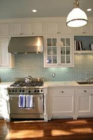 Best  Blue Backsplash Ideas On Pinterest Blue Kitchen Tiles - Blue backsplash