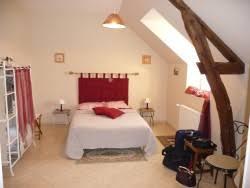 chambre d hote vineuil chambre d hôte près de blois à vineuil châteaux de la loire par