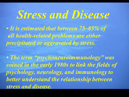 managing stress 8e principles and strategies for health and well