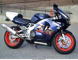 honda bike rr 1999 cbr 900 rr honda cbr fireblade pinterest cbr honda and