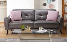 Dfs Leather Sofas Quality Leather Sofas In A Range Of Styles Ireland Dfs Ireland