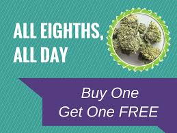 eastbay black friday 10 black friday cannabis deals in ca to make it green friday