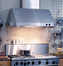 stove top exhaust fan filters amazing statement making range hoods hoods ranges and kitchens