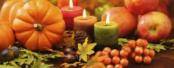 thanksgiving archives catholic resources
