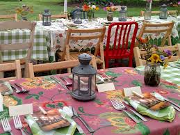 farm to table dinner tickets for farm to table dinner june in chalk hill from showclix