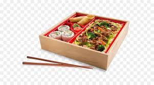cuisiner au teppanyaki bento sushi japanese cuisine tempura teppanyaki sashimi png