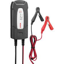 Chargeur Batterie Norauto by Chargeurs Batteries Achat Vente De Chargeurs Pas Cher