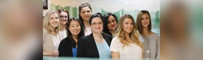 New Garden Family Dentistry North Seattle Dentist All Smiles Family Dentistry