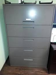 herman miller file cabinet used herman miller file cabinets in california ca furniturefinders