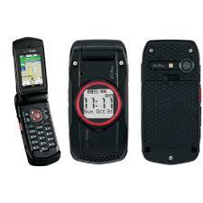Rugged Smartphone Verizon Military Cell Phone Verizon Waterproof Casio Gzone Ravine Rugged