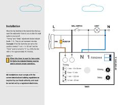 hks turbo timer wiring diagram type 0 hks turbo timer type 1