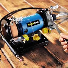 Mini Bench Grinder Aldi Has Launched A New Upcycling Range U2013 Ideal For A Rainy Weekend
