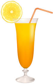 martini glasses clipart lemon head clip art 21