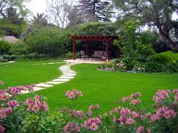 landscape design ideas backyard for inspirational prepossessing