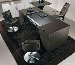Mobilier Bureau Design Professionnel Petit Bureau D Angle Blanc Mobilier De Bureau Contemporain