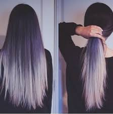 2015 hair colors and styles 10 two tone hair colour ideas to dye for popular haircuts