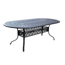 Patio Dining Set Cover Patio Ideas Oval Patio Table Cover Oval Patio Table Darlee