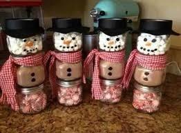 more diy cheap christmas christmas craft ideas pinterest