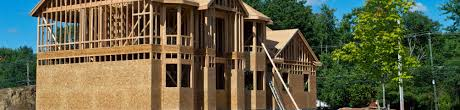 building a new house building a new home financing options wayne savings