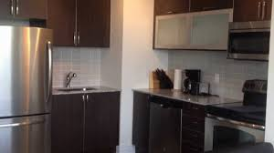 28 ted rogers way one bedroom plus office a furnished rental