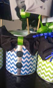 best 25 little man centerpieces ideas on pinterest bow tie