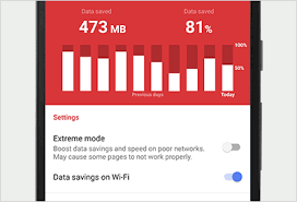 Opera Mini Opera Mini For Android Phone Tablet Opera
