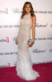 Designing Women Aids 30 Melania Trump Style Photos Fashion Pictures Of First Lady