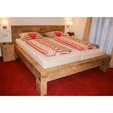 Schlafzimmer Online Auf Raten Schlafzimmer Möbel