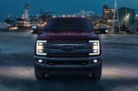 ford f250 cab lights kit 2017 2018 ford f250 f350 super duty cab lights clearance lights ford