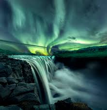 Selfoss Visit South Iceland Dettifoss And Selfoss As Photography Locations Guide To Iceland