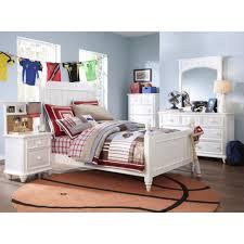 Cheap Bedroom Sets For Kids Kids Bedroom Sets Under 500 Cheap But Leap Adam Reid Design
