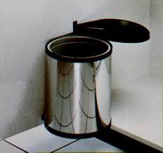 poubelle cuisine encastrable sous evier extraordinary poubelle cuisine encastrable design iqdiplom com