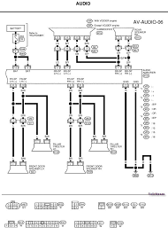 rockford fosgate system wiring schematic fyi and speaker diagram