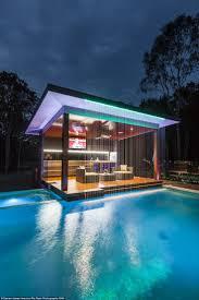 Pool Cabana Ideas by 540 Best Cour Gazebo Pergola Bbq Deck Images On Pinterest